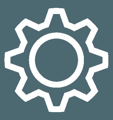 automatización de procesos y control