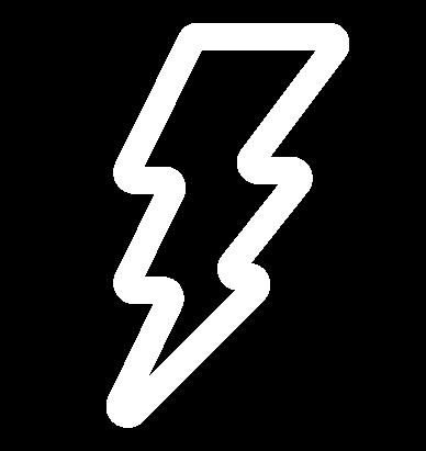 instaladores electricistas en zaragoza