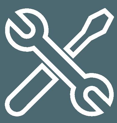 mantenimiento eléctrico preventivo y correctivo