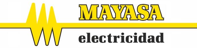 Electricidad Mayasa